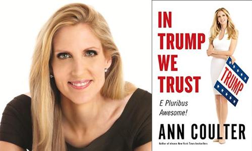in-trump-we-trust-ac