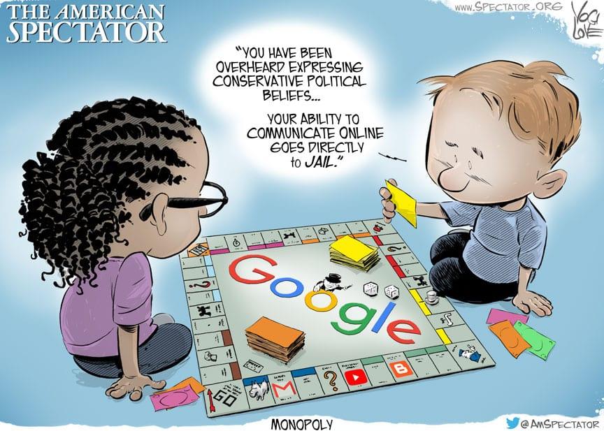 2019.9.16-Google-Monopoly.jpg