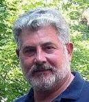 Jeffrey A. Schaler