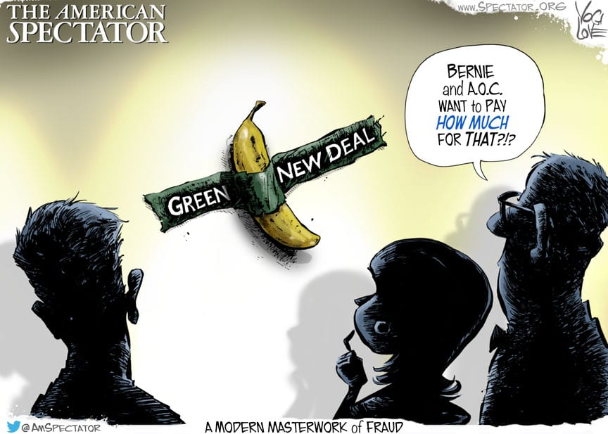 2019.12.10-Green-Banana.jpg