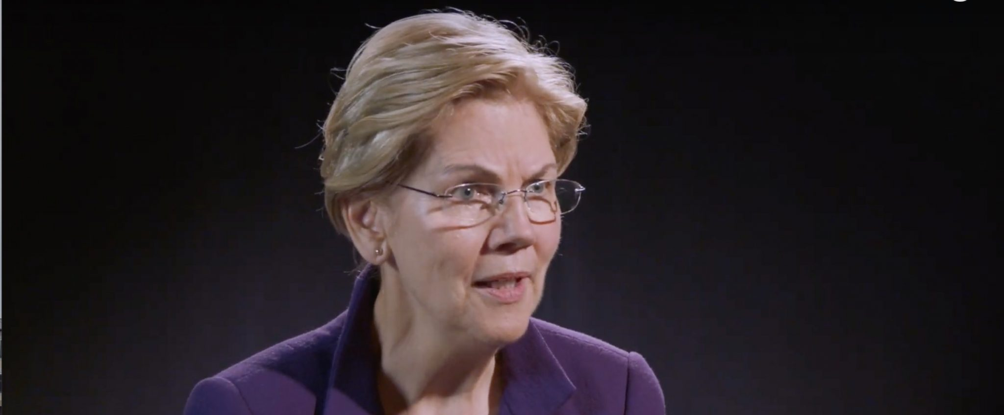 Elizabeth Warren Declares War on Charter Schools   The American Spectator   Politics Is Too Important To Be Taken Seriously.