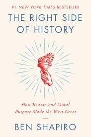 Ben Shapiro Right Side of History