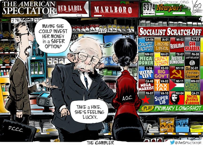 2020.1.13-Socialist-ScratchOffs.jpg