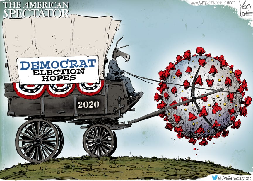 2020.3.16-Dems-Hitched-Wagon.jpg