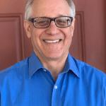 John G. Graboski