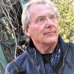 Edward Ziegler