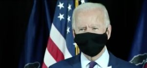 Joe Biden on June 26 (YouTube screenshot)
