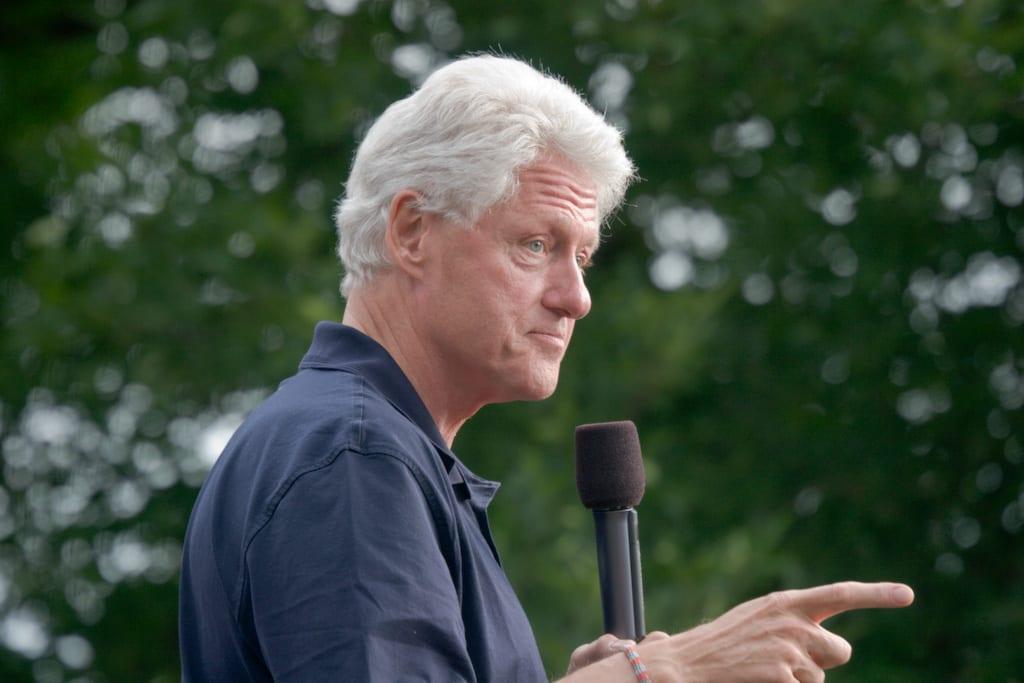 Clinton's Pardons   The American Spectator   USA News and PoliticsThe American Spectator   USA News and Politics