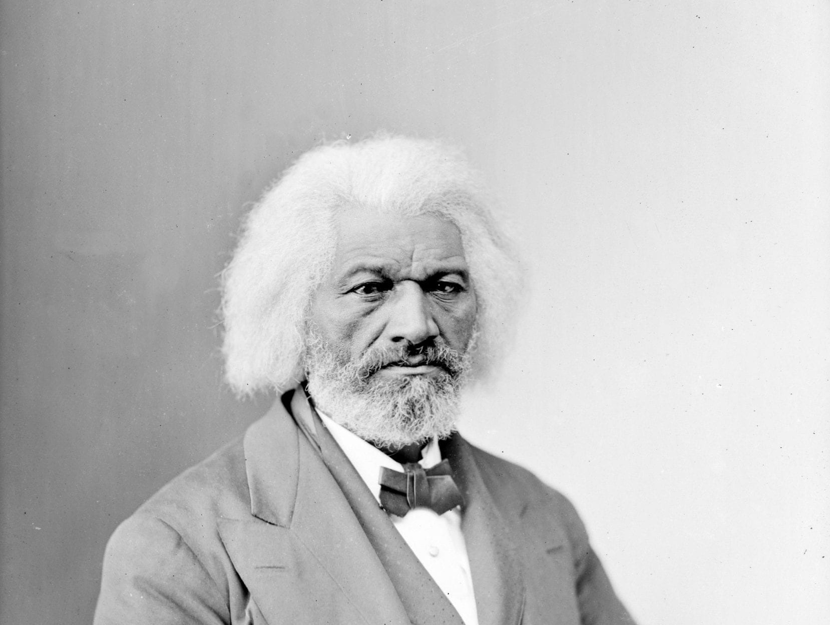 Frederick Douglass, American Patriot | The American Spectator | USA News and PoliticsThe American Spectator | USA News and Politics