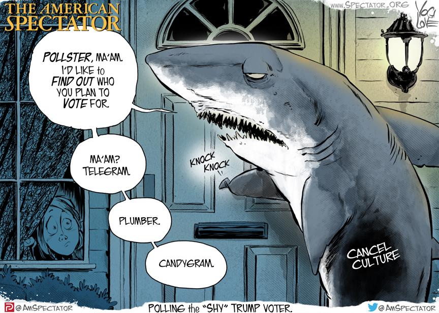 2020.2.31-Cancel-Culture-Shark.jpg