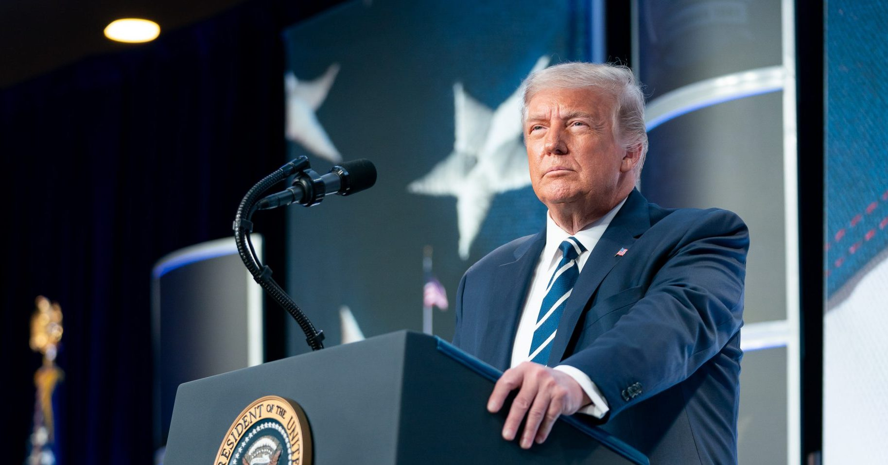 Who Is Helmut Norpoth and Why Does He Say Trump Will Win Big?   The American Spectator   USA News and PoliticsThe American Spectator   USA News and Politics
