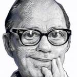 Ralph Kickson