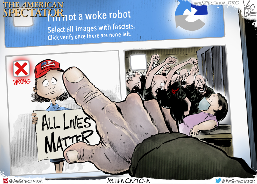 2020.9.7-Antifa-Captcha.jpg