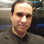 Hany Ghoraba