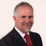 Tim Huelskamp, Ph.D.