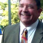 Andrew F. Quinlan
