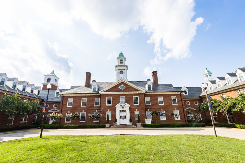 Southern Baptist Seminary Presidents Announce 180 on Critical Race Theory   The American Spectator   USA News and PoliticsThe American Spectator   USA News and Politics