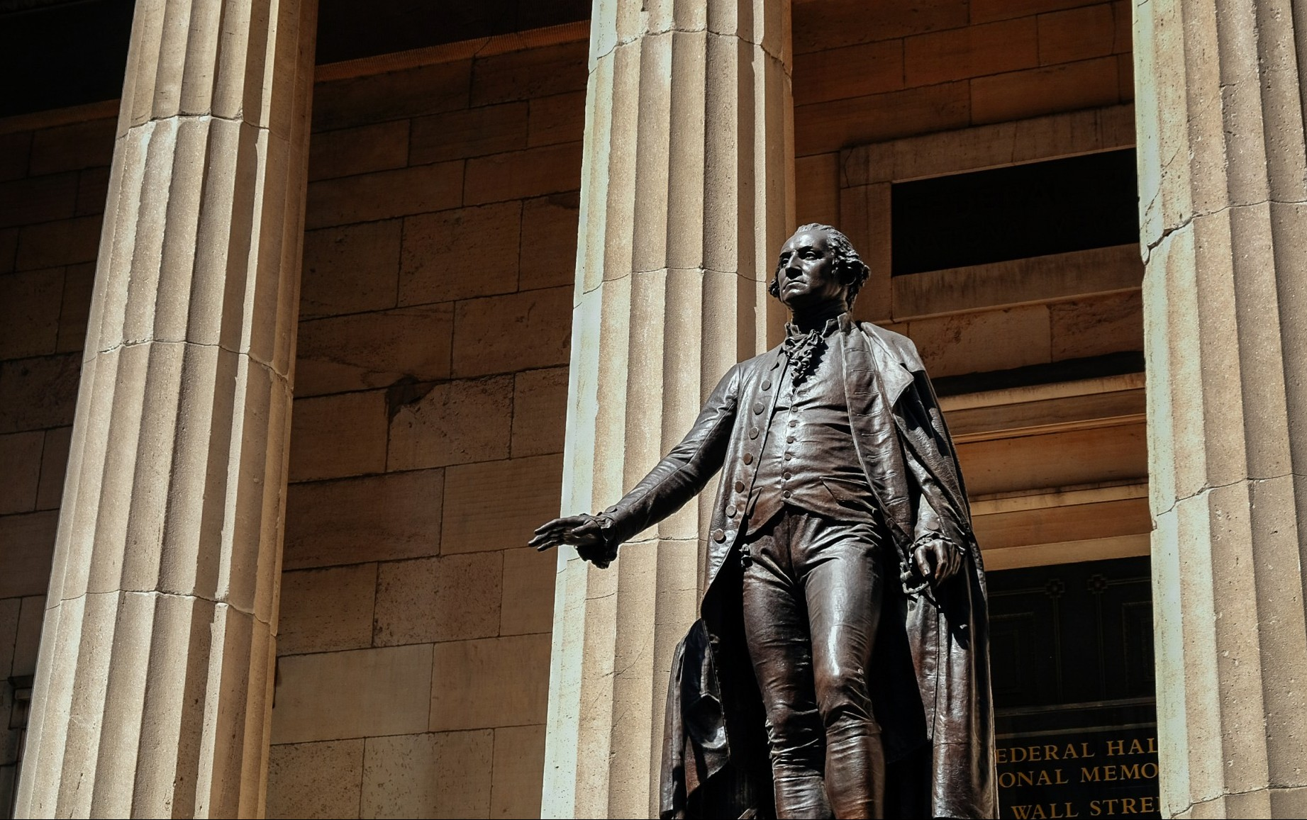 A First-Rate Study of the Founders' First Principles | The American Spectator | USA News and PoliticsThe American Spectator | USA News and Politics
