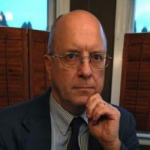 Francis P. Sempa