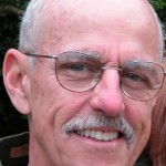 Robert Ragaini