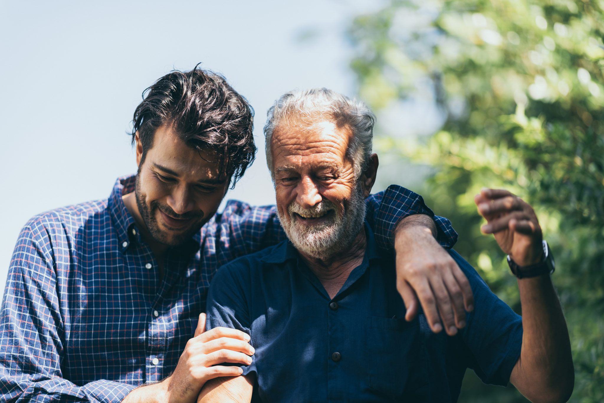 10 Studies That Show the Powerful Impact of a Father   The American Spectator   USA News and PoliticsThe American Spectator   USA News and Politics