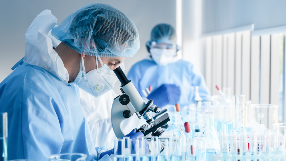 How Bias Is Ruining Scientific Research   The American Spectator   USA News and PoliticsThe American Spectator   USA News and Politics