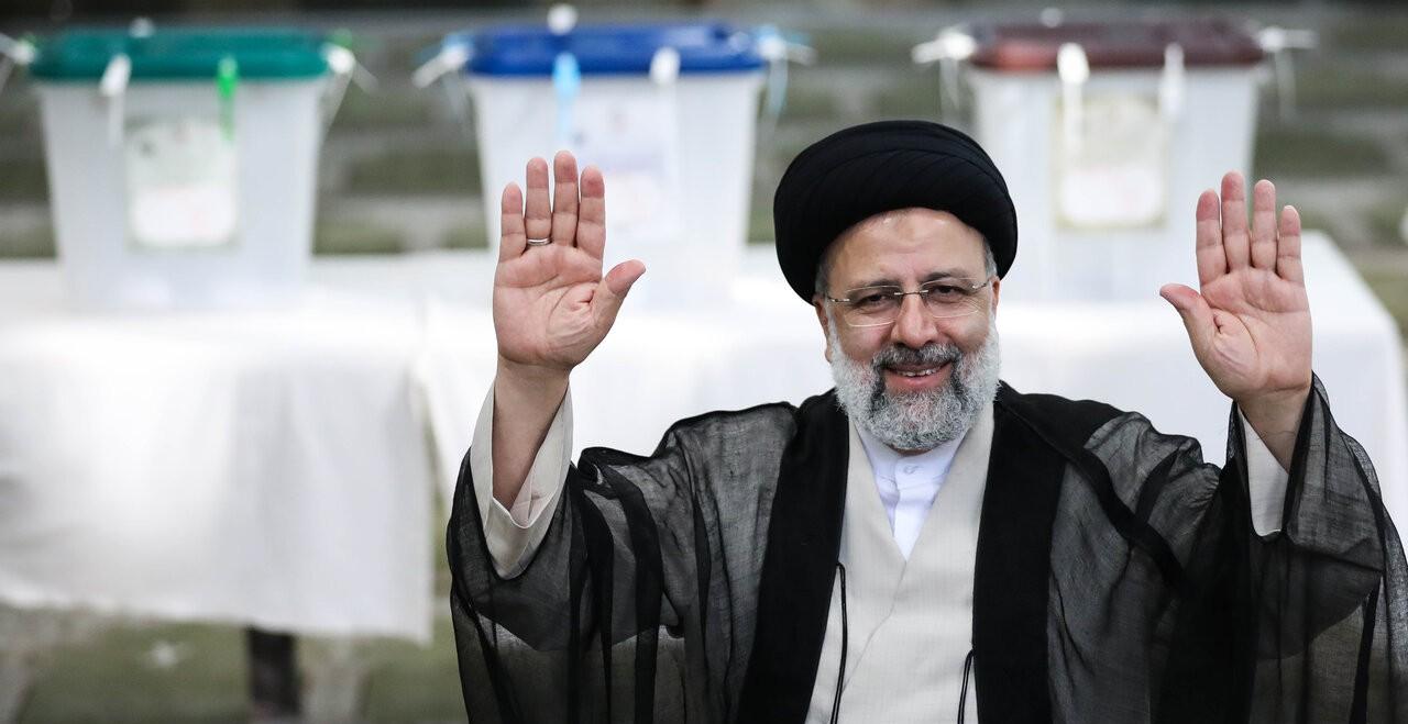 Biden Foolishly Pursues Iran Deal   The American Spectator   USA News and PoliticsThe American Spectator   USA News and Politics