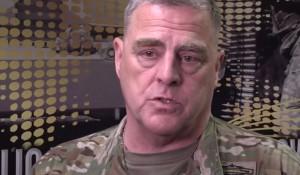 The Army War College Goes Woke
