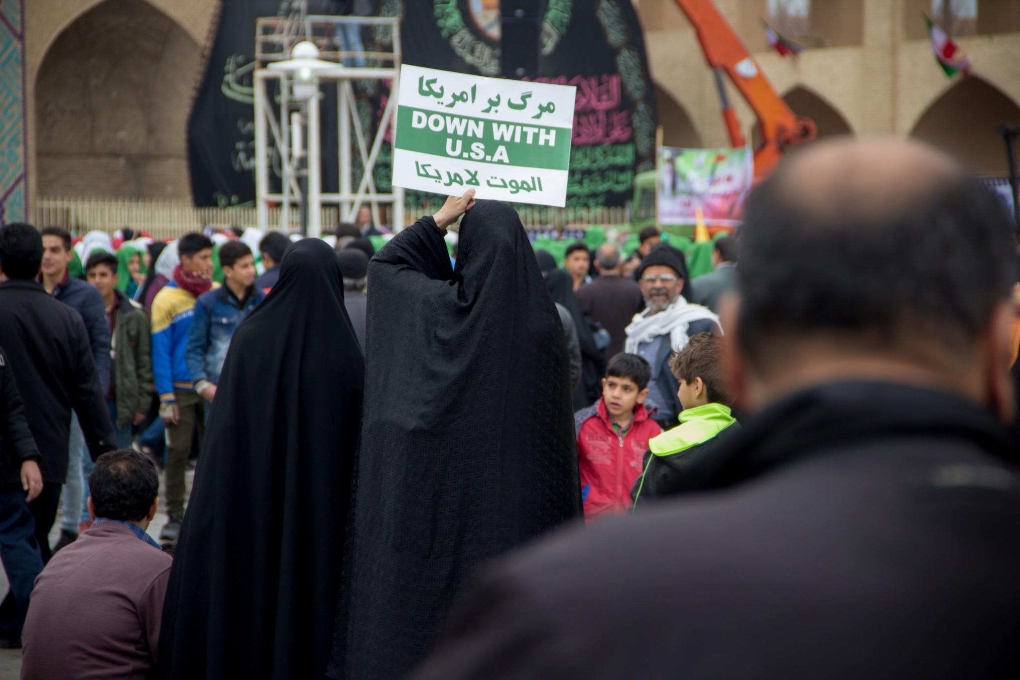 Newsweek Whitewashes Islam | The American Spectator | USA News and PoliticsThe American Spectator | USA News and Politics