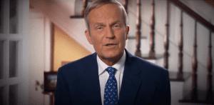 Rep. Todd Akin (Wall Street Journal/Youtube)