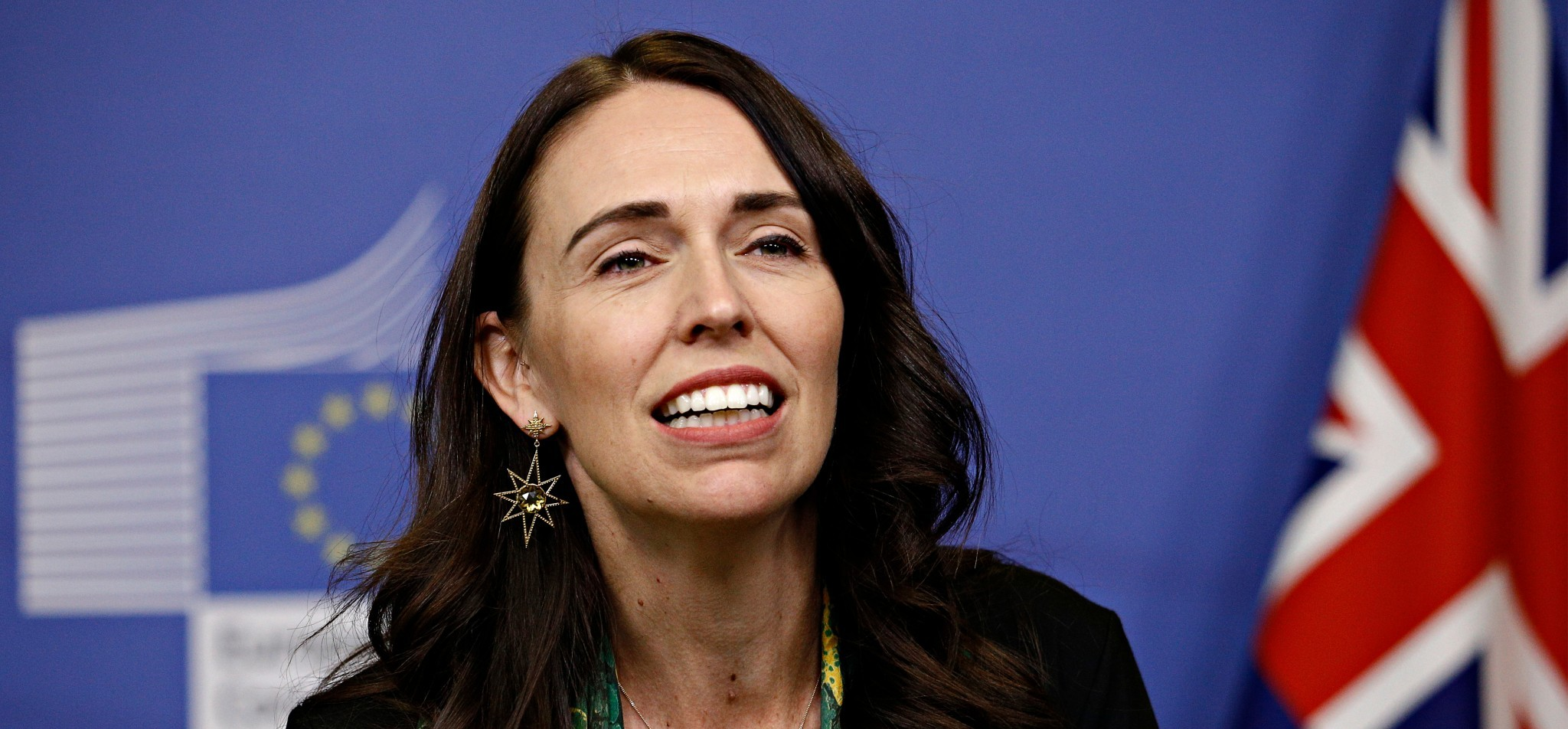 New Zealand Opens the Door to Joining AUKUS - The American Spectator   USA News and PoliticsThe American Spectator   USA News and Politics